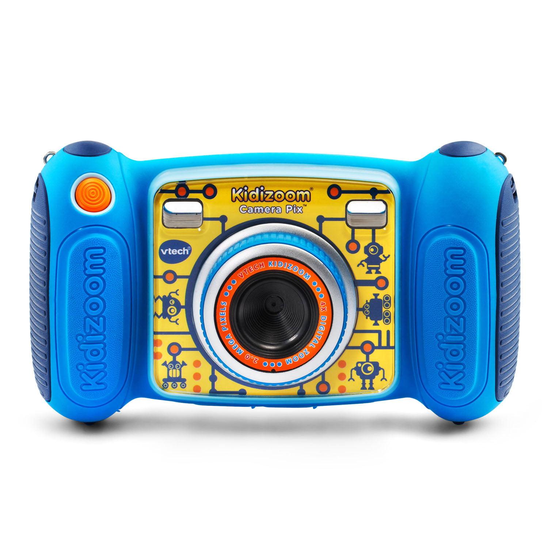 VTech® Kidizoom® Camera Pix™ - Blue