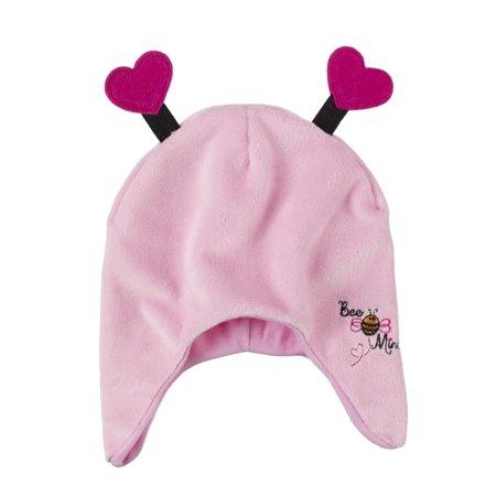 Ganz Bee Mine Hat