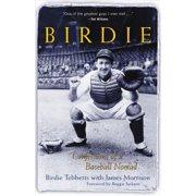 Birdie - eBook