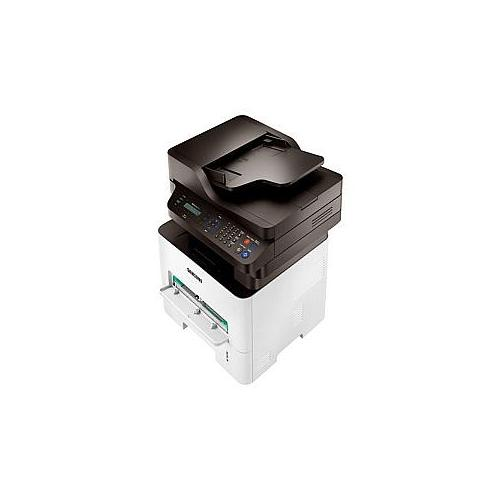Samsung Xpress SL-M2875FW Mono Laser All-in-One Printer - up to 29 ppm (copying)