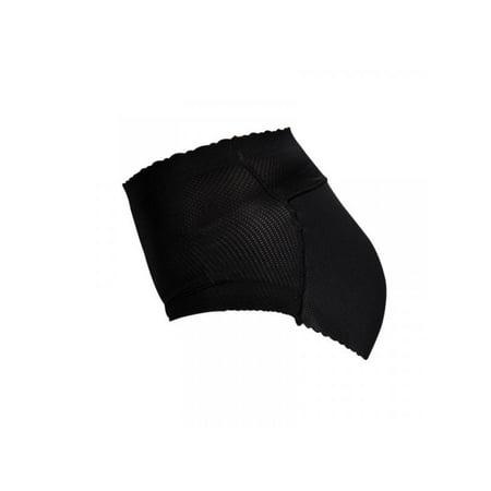 Women Pants Hips Buttocks Silicone Padded, Abundant Panties Underwear ()