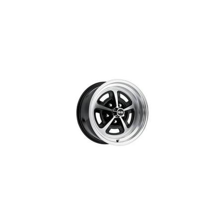 Eckler's Premier  Products 50375494 Chevelle  Magnum 500 Aluminum Alloy Wheel 16x8