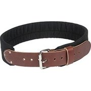 Occidental Leather 8003 M 3in Leather & Nylon