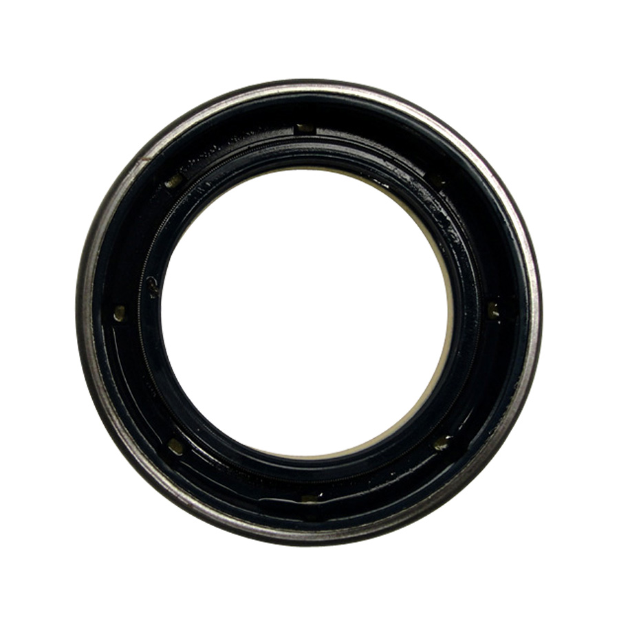 Front Axle Seal Case//International Tractor 1394,1494,1594,2120,2130,2140,2150