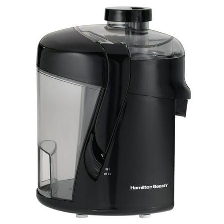 Hamilton Beach HealthSmart Juice Extractor   Model# 67801