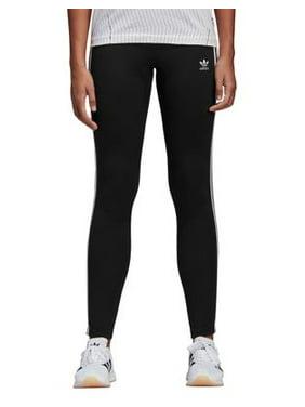 a529be8a2932 adidas Womens Pants   Leggings - Walmart.com
