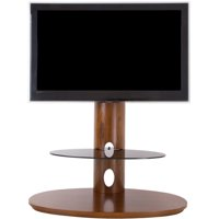 """AVF Chepstow TV Stand with Mount for TVs up to 55"""""""
