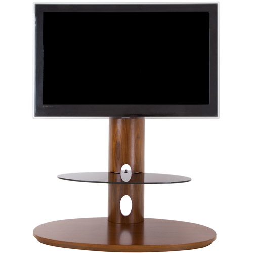 AVF Chepstow TV Stand with Mount for TVs up to 55