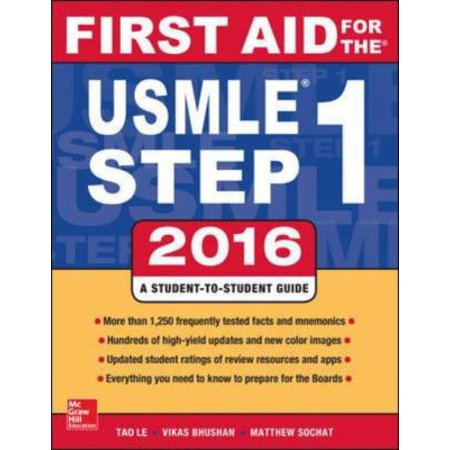first aid usmle step 2 pdf