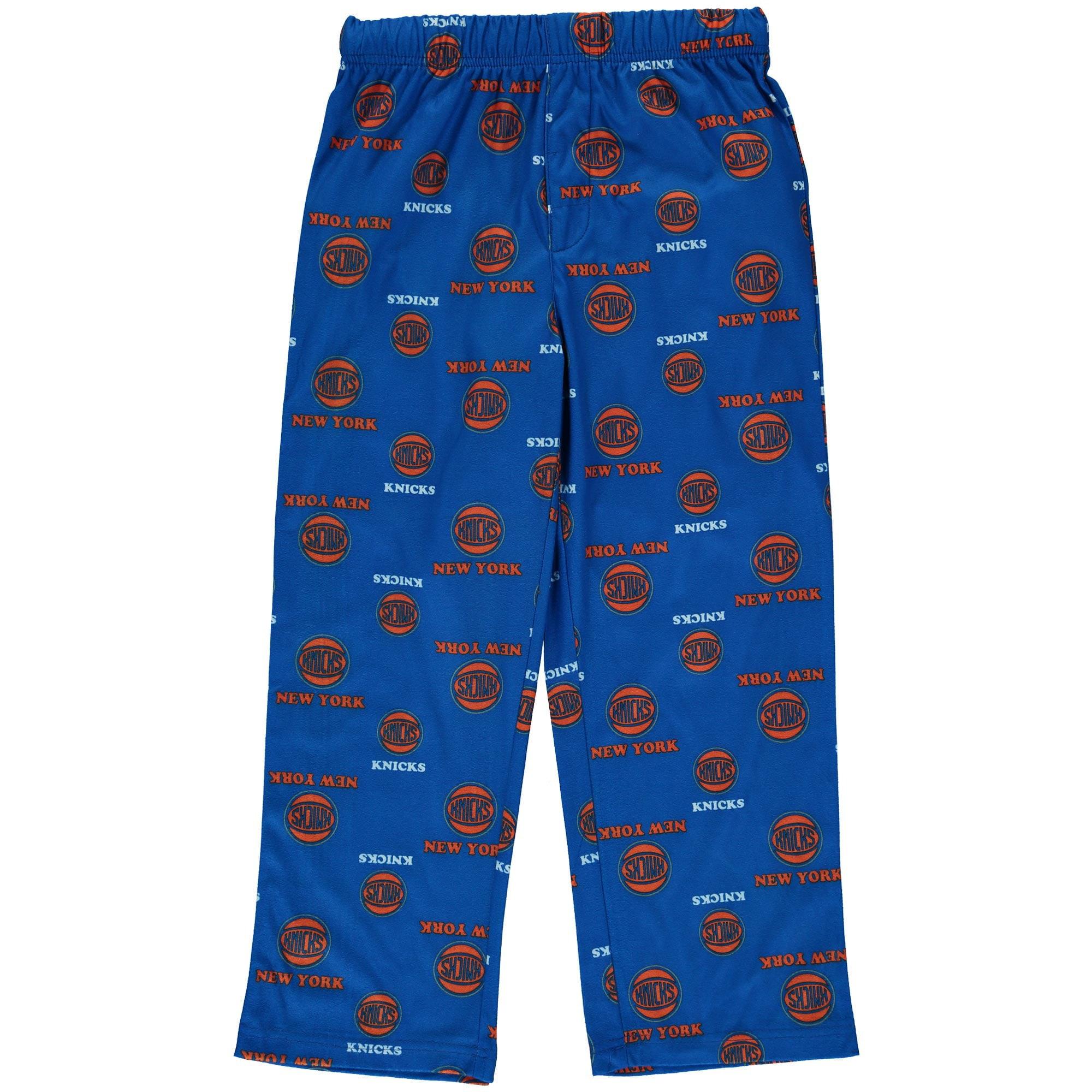 Outerstuff Boys NBA Team Logo Lounge Pant