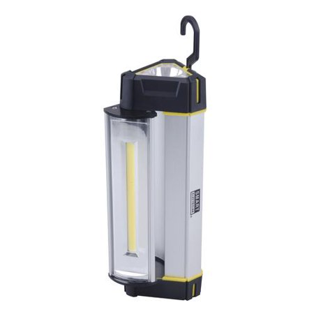 Smart Electrician Rechargeable Led Trouble Work Light