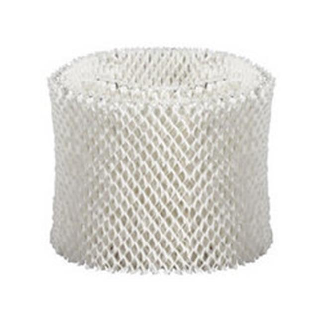 Filters-NOW UFK01=UEM Emerson HDF-1 Humidifier Filter