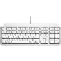Ergoguys Matias Tactile Pro Mechanical Switch Keyboard for Mac