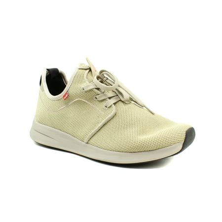 - Globe Mens Dart LYT Skateboarding Casual Sneaker Shoes