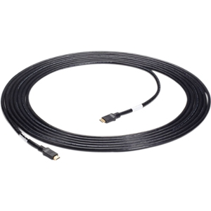 25M VCB-HDMI-025M HDMI PREMIUM M/M HIGH SPEED CABLE WITH ETHERNET