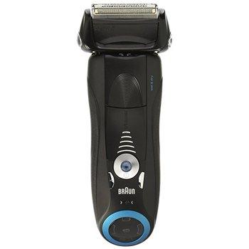 Braun Series 7 740S Wet & Dry Men's Electric Razor