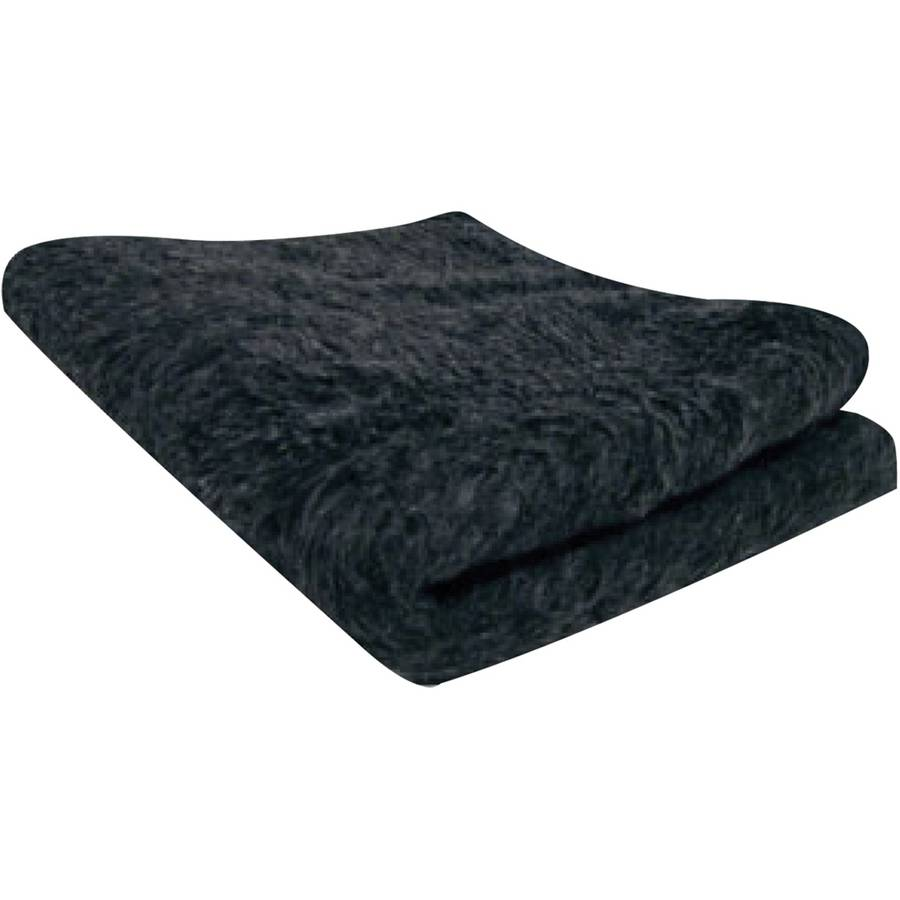 """Scoochie Poochie Bed and Crate Pad, 23"""" x 29.5"""", Small"""