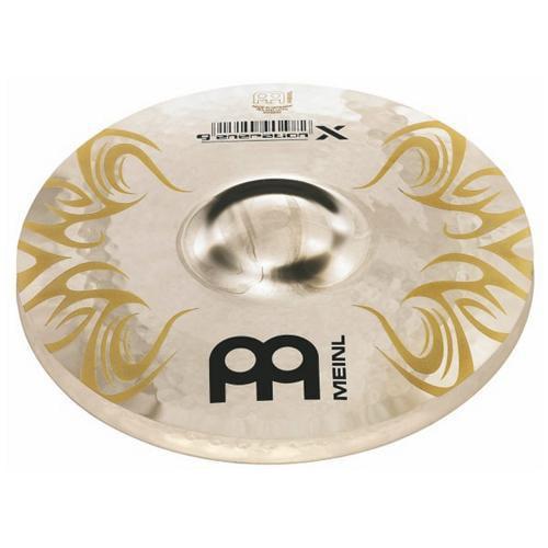 Meinl Cymbals Generation X FX Effect Cymbals