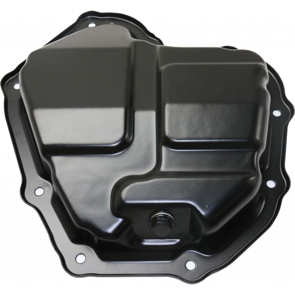 RN31130004 Replacement Oil Pan