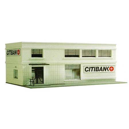 Model Power Mdp675 Disc Ho Citibank Built Up