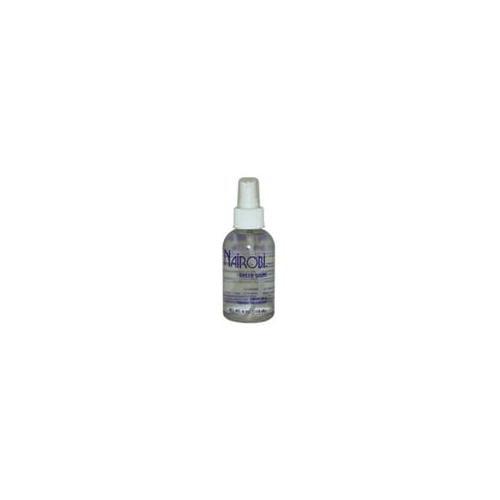Sheer Shine Thermal Protectant Nairobi 4 oz Hair Spray Unisex