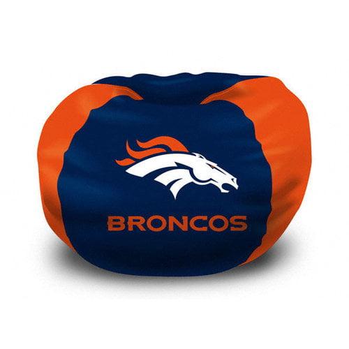NFL - Denver Broncos Bean Bag