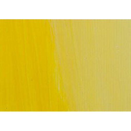 RAS Tempera Paint for Kids 32 oz Bottle - Cadmium Yellow Light Hue