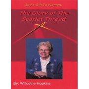 God's Gift to Women - eBook