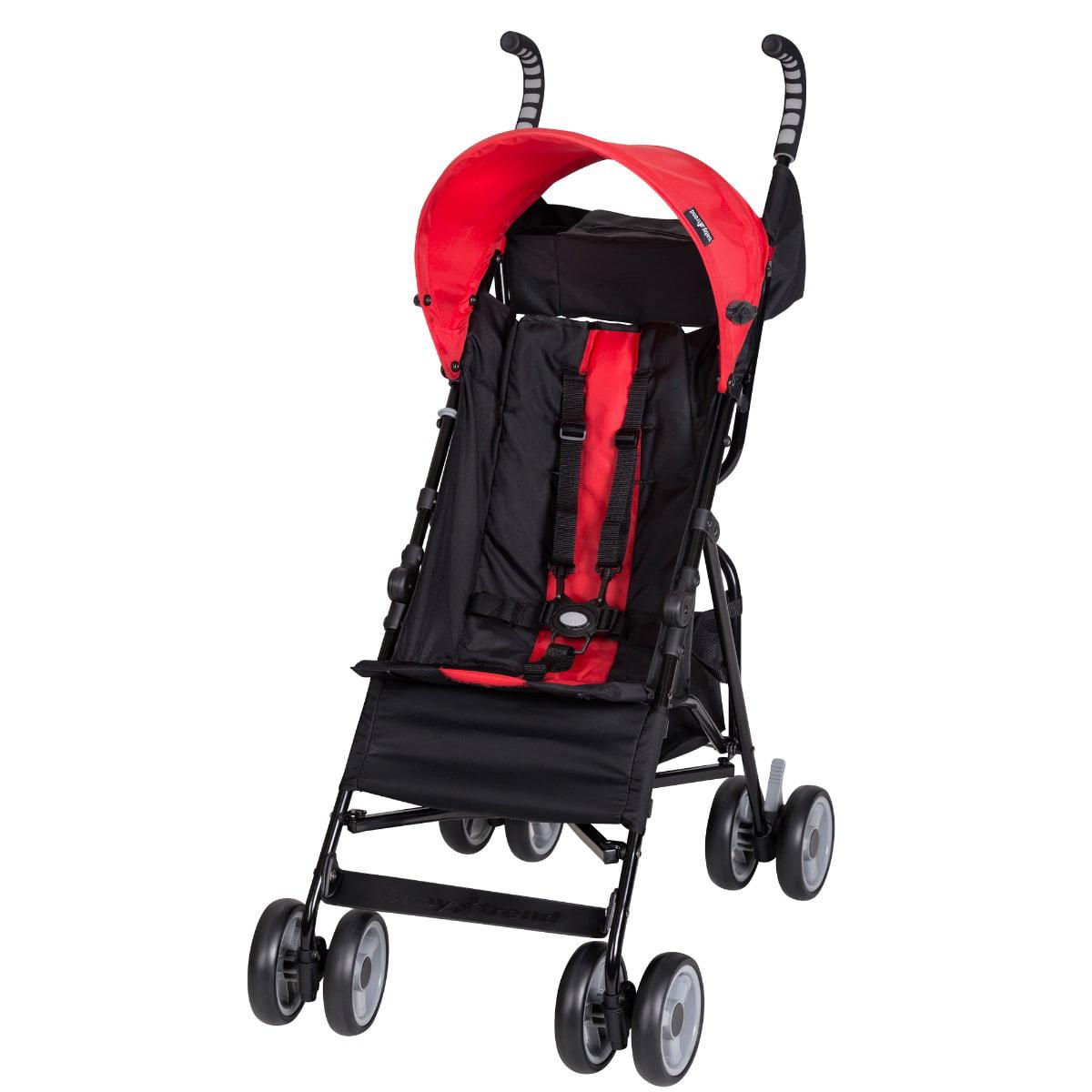 Baby Trend® Rocket Stroller - Duke - Walmart.com - Walmart.com