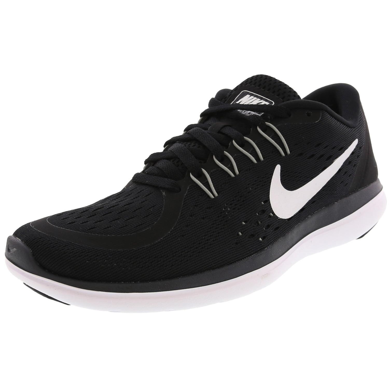 Nike Women's Flex 2017 RN Running Shoes