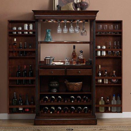 AHB Angelina Wine and Spirit Bar - Navajo