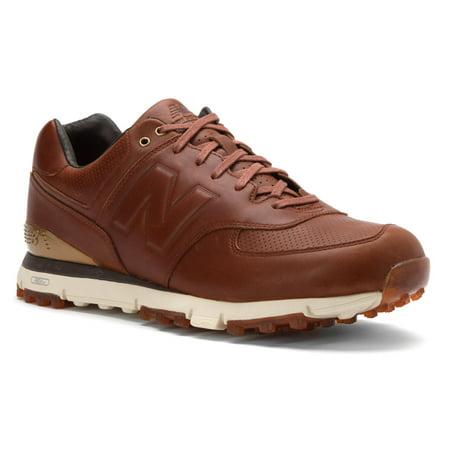 New Balance 574b chaussures de golf examen