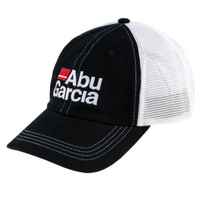 Abu Garcia Original Trucker Hat