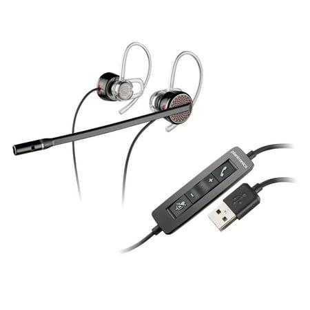 Plantronics Blackwire C435 Earset