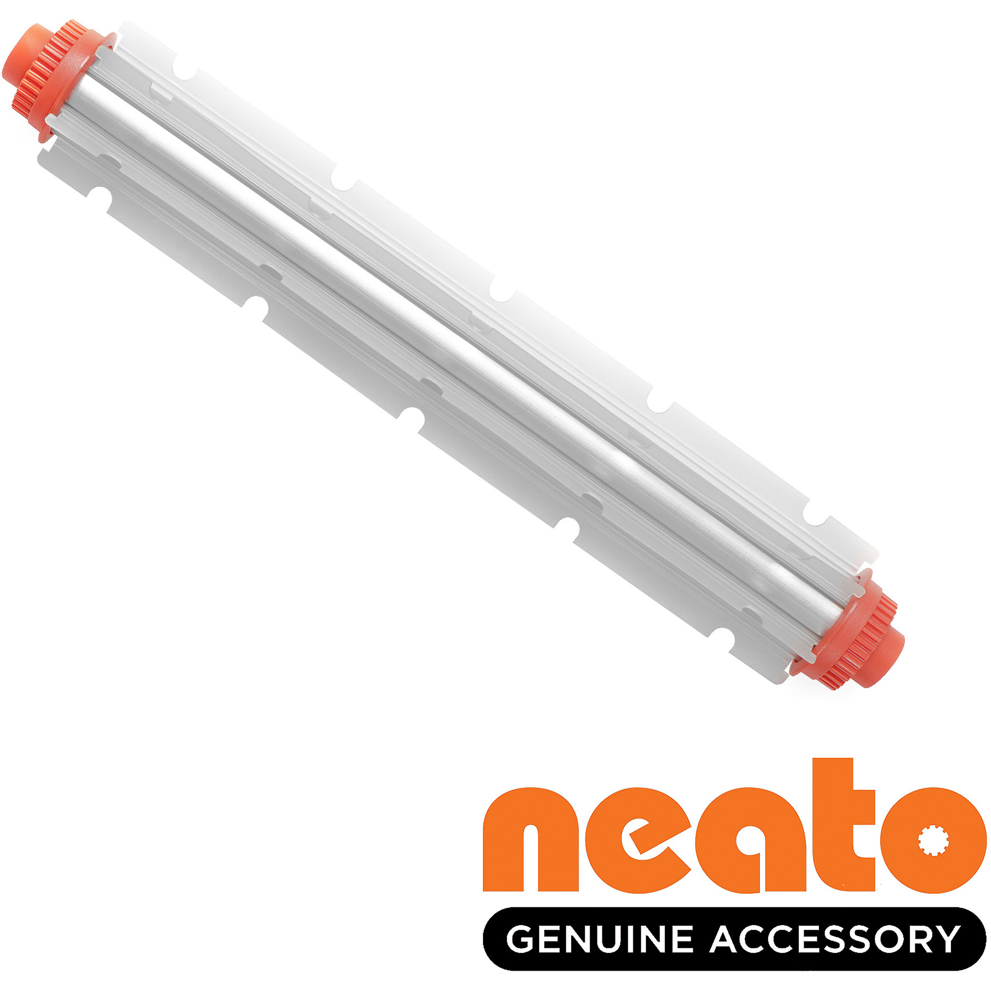 Neato Robotics XV Series Blade Brush
