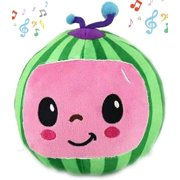 Cocomelon Jj Doll Toys Can Sing Cocomelon Music Bedtime Singing Toys Jj Special Plush Toys