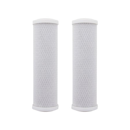 Replacement RO Filter Kit For GE FX12P / FX12M (Single - Filter Replacement Kit
