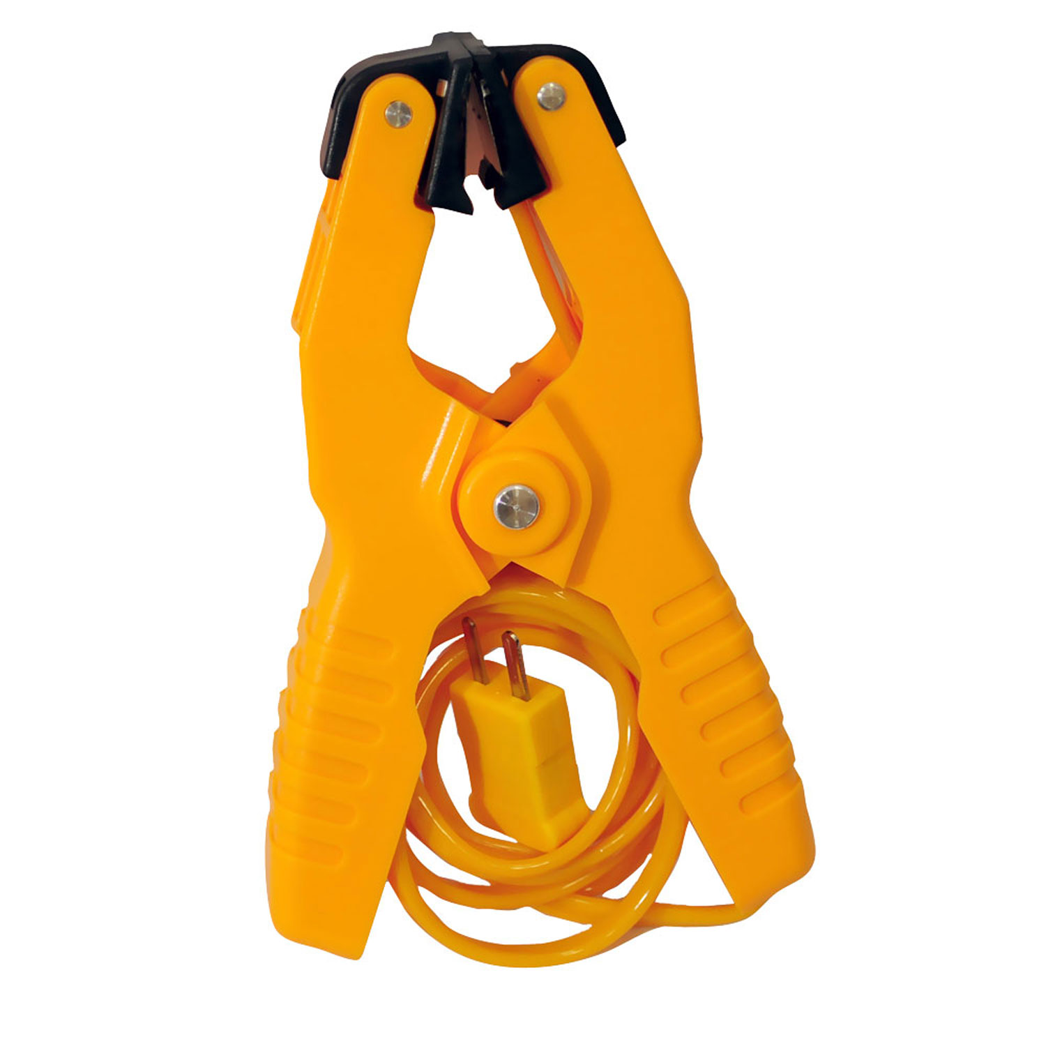 Pyle Pipe Clamp Temperature Lead