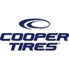 Cooper Trendsetter SE All-Season P235/75R15 105S Tire