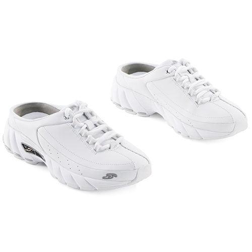 Dr. Scholl's - Women's Air-Pillo Gel Promenade Mule Sneakers