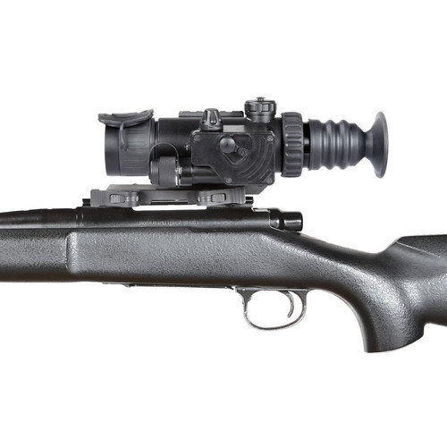 Armasight Vulcan MG 3.5-7x Night Vision Rifle Scope