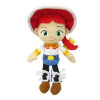 """Toy Story - Jessie 8"""" Plush"""