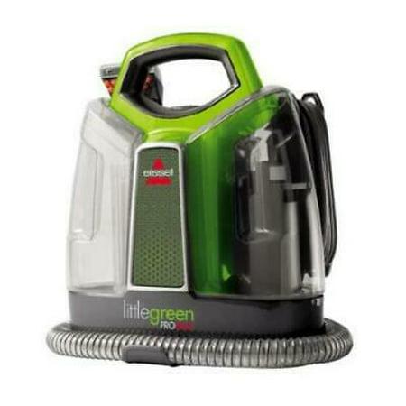 Bissell 2513G Portable Deep Carpet Cleaner