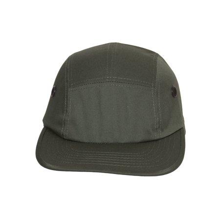 3636f594162f3 Topheadwear Military Street Urban Cap - Walmart.com