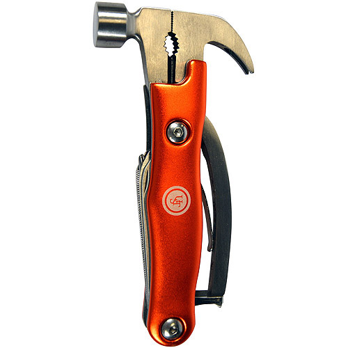 Ultimate Survival Technologies Hammer Tool by Generic