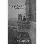Atmospheres Apollinaire - eBook