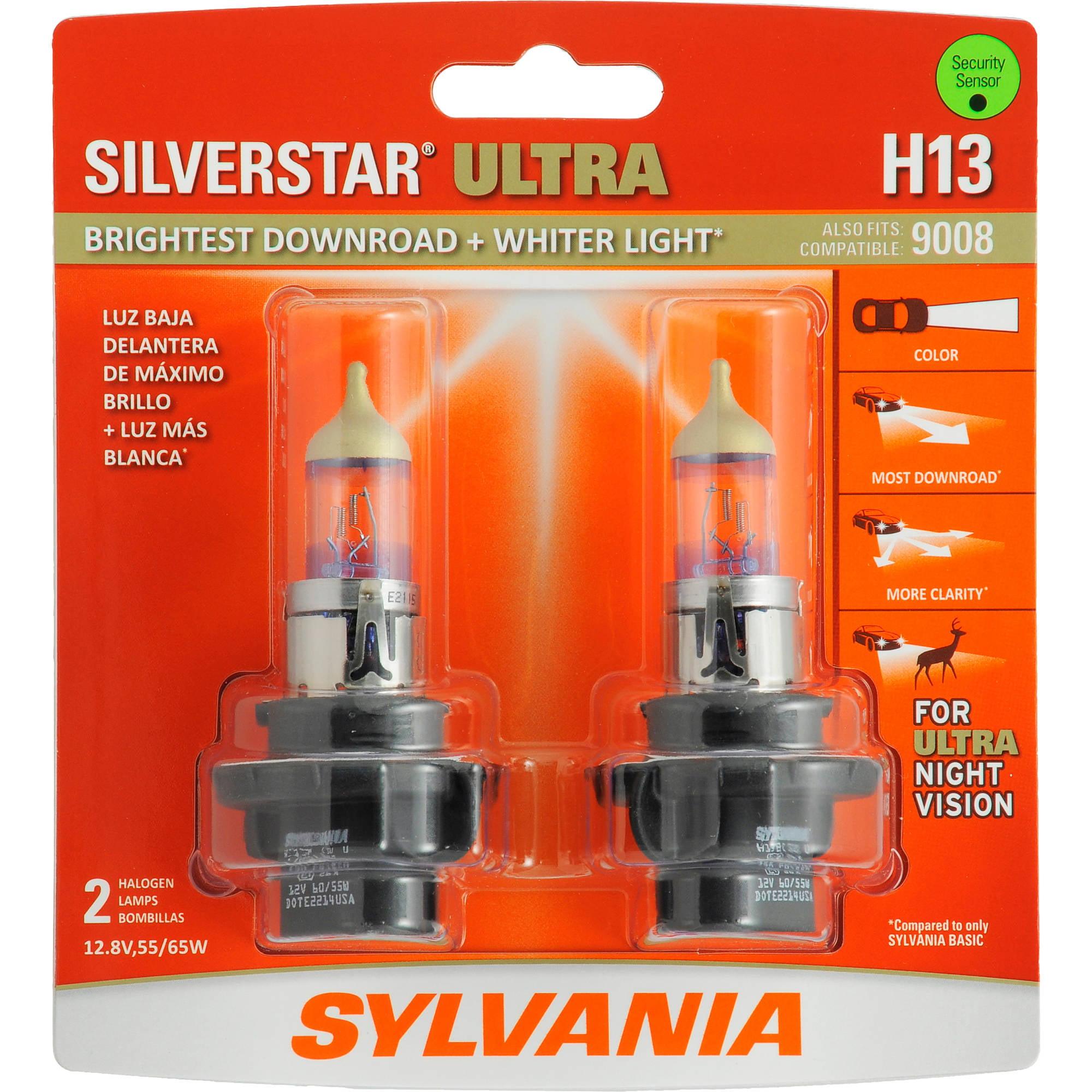 Sylvania Light Bulbs Customer Service: ,Lighting