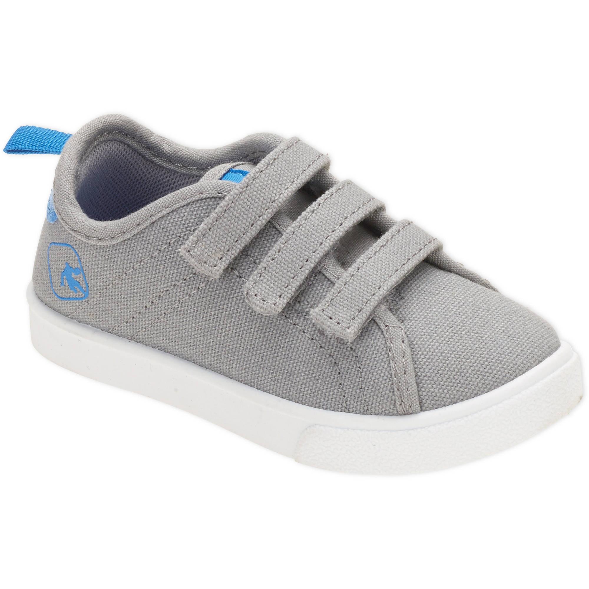Skate shoes walmart - Skate Shoes Walmart 25
