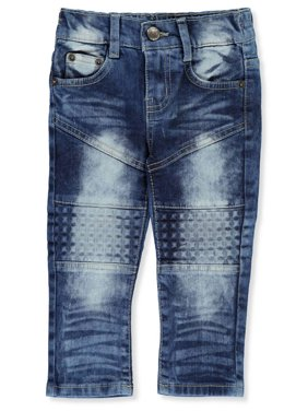 49a5533a3 Product Image GS-115 Baby Boys' Jeans