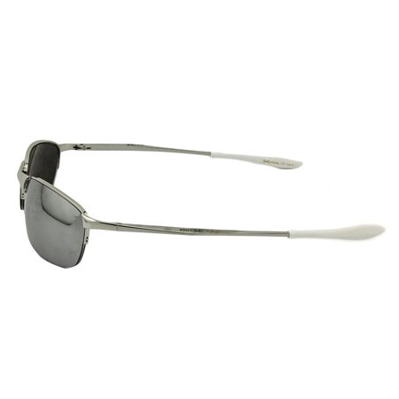 WRAP Around Sports Sunglasses Baseball Golf Fishing